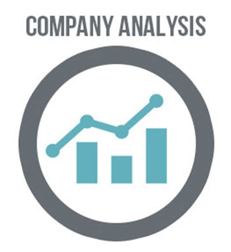 Writing company overview business plan