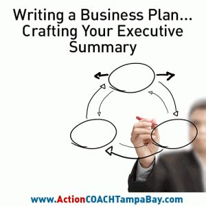 Business Plan Writing Service - Wise Business Plans Overview