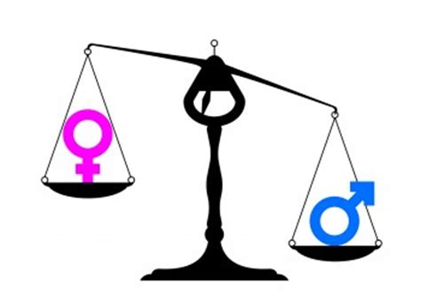 Equality of Men and Women Essay Example
